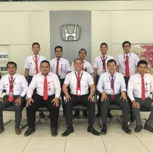 Team D pic
