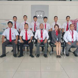 Team G pics