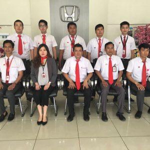Team B pic