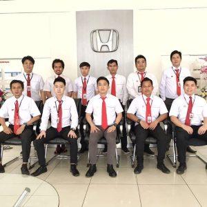 Team C pic