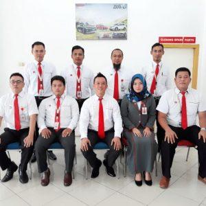 Team LLG pic